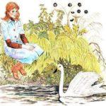 Лебединая песня - Всеволод Сысоев