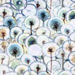 Лето разноцветно-косолапое - Павел Калмыков - Отечественные писатели