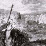 Лев и осел на охоте - Жан де Лафонтен