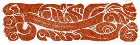 Лиса-сваха - Алтайская сказка