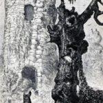 Лиса и петух - Алексей Толстой