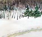 Лисичка-сестричка и Серый Волк (Лиса и Волк) - Русская сказка