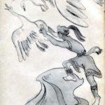 Мальчик в бочке (Хакасская) - Сказка народов России