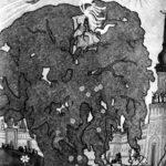 Мамед - Туркменская сказка