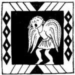 Миф о попугае