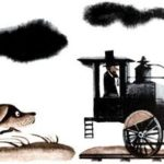 Миллион за собаку!: Непоседа и Да Скорей - Американская сказка