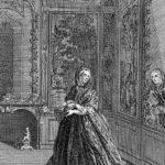 Молодая вдова - Жан де Лафонтен