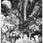 Муми-тролль: Шляпа волшебника - Туве Янссон