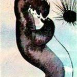 Находчивый заяц - Корейская сказка
