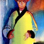 Наран-Сэсэк - Бурятская сказка