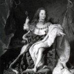 Наследнику французского престола - Жан де Лафонтен