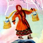 Небылицы Деда Ивана - Русская сказка
