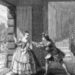 Несчастный муж - Жан де Лафонтен