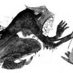 О трех сыновьях одного рыбака - Польская сказка
