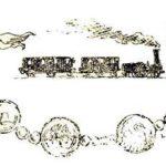 Обрывок жемчужной нити - Ганс Христиан Андерсен