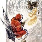 Охотник и Кайгусь (Кетская) - Сказка народов России