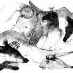 Охотник и хитрая лиса (македонская) - Славянская сказка
