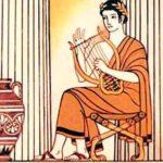 Орфей и Эвридика - Мифы Древней Греции