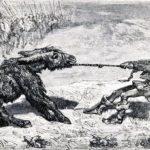 Осёл и старик-пастух - Эзоп