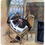 Панталония — страна чудаков - Спиридон Вангели - Отечественные писатели