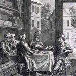 Паша и купец - Жан де Лафонтен
