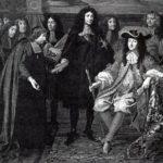 Пастух и король - Жан де Лафонтен