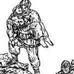 Песнь о Бограде - Русские былины и легенды