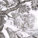 Петух и лиса - Жан де Лафонтен