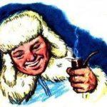 Пингвинёнок - Лев Аркадьев - Отечественные писатели