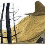 Портной и Вихрь - Французская сказка