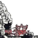 Повелитель камней и руд (Словацкая) - Славянская сказка