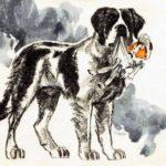 Пожарные собаки - Лев Толстой