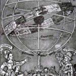 Предсказание - Жан де Лафонтен