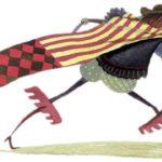Прекрасная Жанетон - Французская сказка