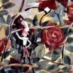 Приключения Бибигона (илл. Т. Иванова М. Митурич) - Корней Чуковский