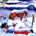 Приключения Мюнхгаузена: Конь на крыше - Респе Р.Э. - Зарубежные писатели