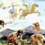 Прометей - Мифы Древней Греции