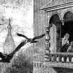 Птичий язык - Русская сказка
