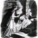 Пьяница и его жена - Жан де Лафонтен