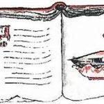 Рачок-гадальщик (Моравская) - Славянская сказка