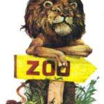 Рассказы о зоопарке - Марио Буиде - Зарубежные писатели