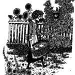 Разбойник Хотценплотц и муравейник с начинкой - Отфрид Пройслер
