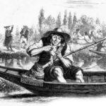 Рыбак и рыбка - Лев Толстой