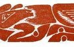 Семеро братьев - Алтайская сказка