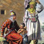 Сьер-батыр (чувашская) - Сказка народов России