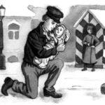 Шарманщик - Владимир Одоевский