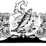 Сын рыбака Хакима - Узбекская сказка