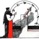 Сказания о Крабате (Лужицкая) - Славянская сказка