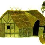 Сказка о рыбаке и его жене - Братья Якоб и Вильгельм Гримм