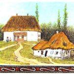 Сказка про злыдней (Злыдни) - Украинская сказка